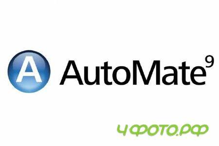 Network Automations Automate Premium v.9.0.0.25 (2012/ENG)