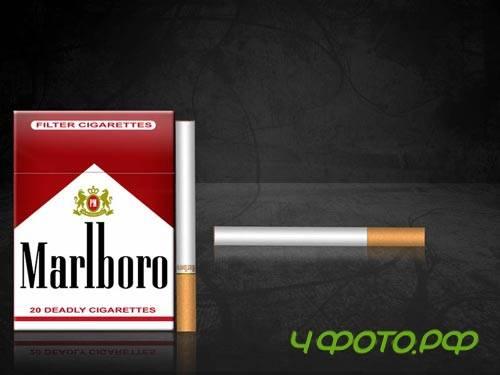 What are all the different types of cigarettes Karelia